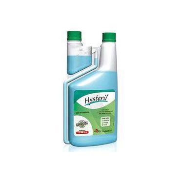 Hysteril Eliminador de Odores - 1lt - Agener União