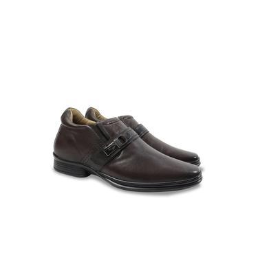 Sapato Masculino Rafarillo Perfuros 829506