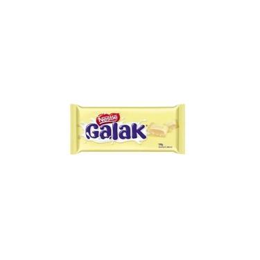 Barra de Chocolate Nestle Galak 90g