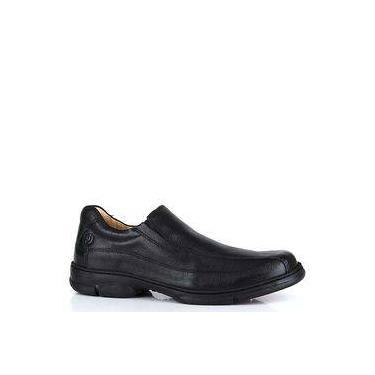 95b80adcd Sapato Anatomic-Gel | Moda e Acessórios | Comparar preço de Sapato ...