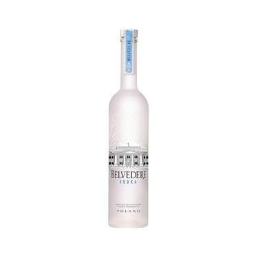 Vodka Belvedere - 700 ml