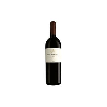 Vinho Tinto Porca de Murça D.O.C. Douro 375ml