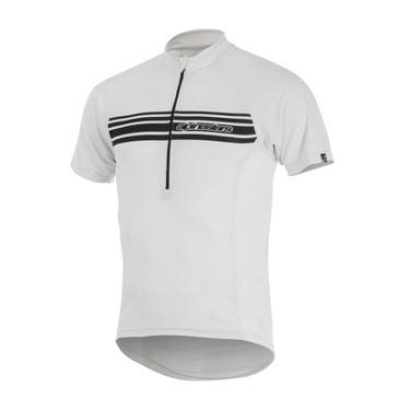 e73527dd74 Roupa e Acessórios para Ciclista Camisa Netshoes