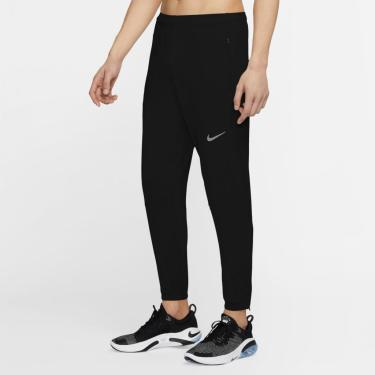 Calça Nike Phenom Masculina