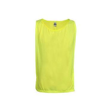 122dfe5ae2 Colete Super Bolla - Pop Amarelo