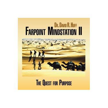 Farpoint Mindstation Ii