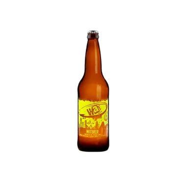 Cerveja Way Witbier 600ML