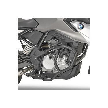 Protetor De Motor / Carenagem Givi Tn5126 Para Bmw G 310 Gs