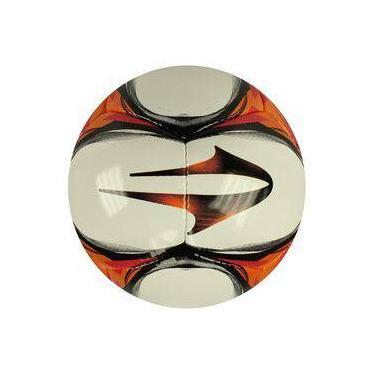 Bola De Futebol Campo Topper Ultra Viii 532d86ab18769