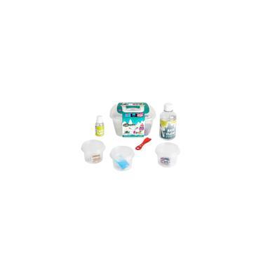 Imagem de Fábrica Para Fazer 3 Slimes - Bang Toys