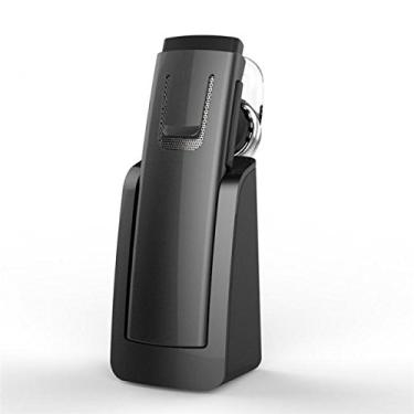 Fone de Ouvido Awei Bluetooth A833bl
