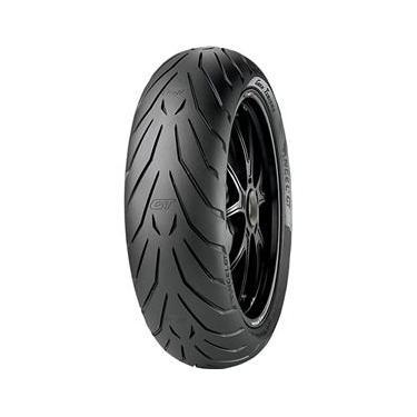 Pneu Pirelli ANGEL GT 160-60-17 TL 69W Traseiro CB500 / XJ6