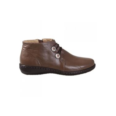 Bota Opananken Antistress Slim Fly 63704