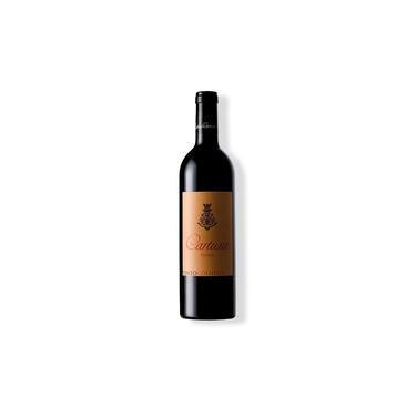 Cartuxa Colheita 750ml - Vinho Português