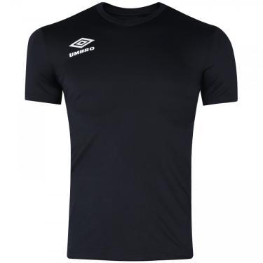 Camisa Umbro TWR Bound - Masculina Umbro Masculino