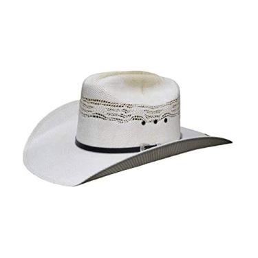 Chapéu Eldorado Bangorá American