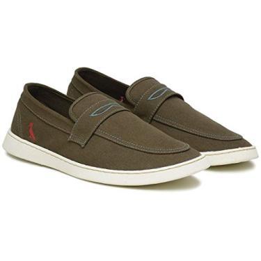 Sapato Militar Reserva, 41