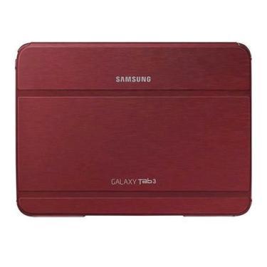 Samsung Capa Book Cover Galaxy Tab3 10' - Vinho
