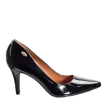 Sapato Luz da Lua Vibora S61210