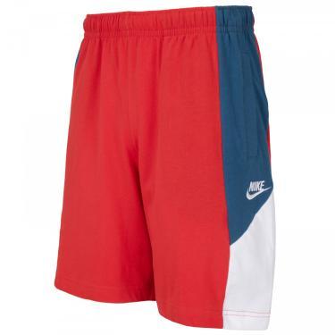 Bermuda Nike JSY CB - Masculina Nike Masculino