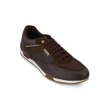 Sapatênis Strikwear ST18-284/32840