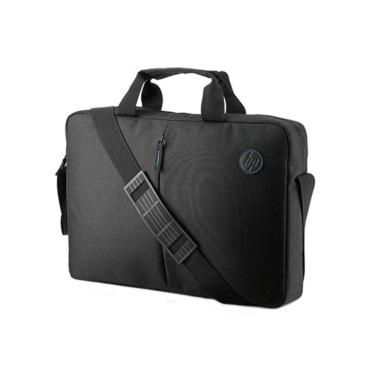 "Maleta para Notebook HP Atlantis 15.6"" Nylon 