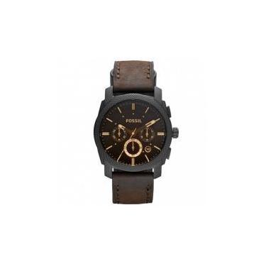 37e341a8b8042 Relógio de Pulso Fossil   Joalheria   Comparar preço de Relógio de ...