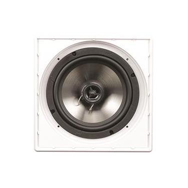 AAT - Caixa Acústica 6&quot 100W Q6100AL