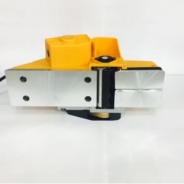 Plaina Elétrica Industrial 82Mm 3-1/4 St1900 Siga Tools 110V