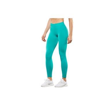 Imagem de Calça Legging Lupo Up Control Confortfit Empina Bumbum 71502