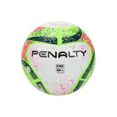 8d93484fc0 Bola Futsal Max 1000 VII Penalty