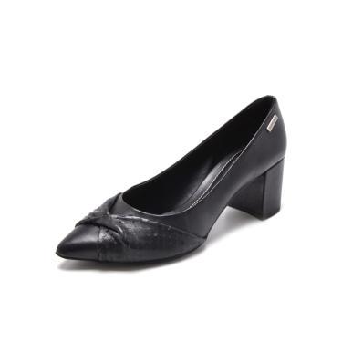 2da07e175 Sapato Dumond Dafiti   Moda e Acessórios   Comparar preço de Sapato ...