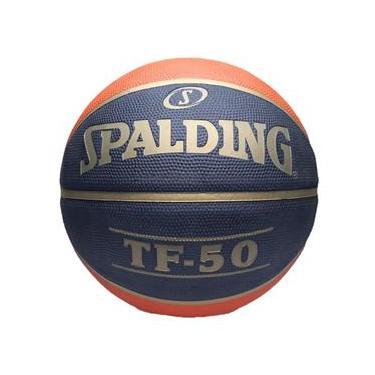 Bola de Basquete Spalding NBA TF 50