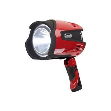 Lanterna Tocha Coleman CPX 6 Ultra High Power LED Spotlight