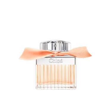 Imagem de Chloe Rose Tangerine Eau de Toilette - Perfume Feminino 50ml