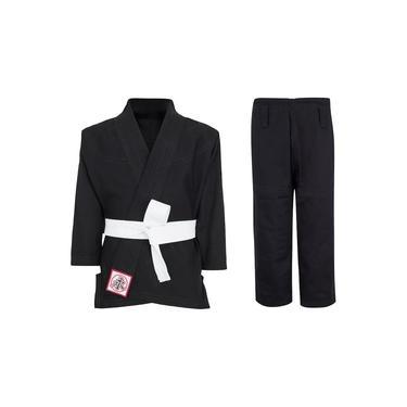Kimono para Iniciante Keiko Reforçado 2.0 - Infantil