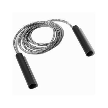Corda De Pular Rotativa Material Sintético E Aço Jcv Cepall db81267e2810f