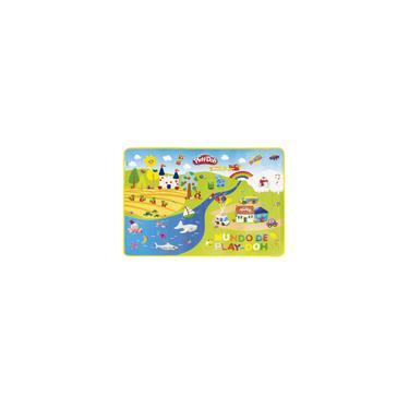 Imagem de Play Doh Tapete Divertido - Fun Toys