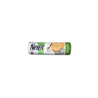Biscoito Nestle Nesfit 160g Coco