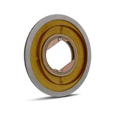Reparo MusicAll para Tweeter JBL Selenium ST300 100W RMS 8 Ohms Diafragma Fenólico Reposição