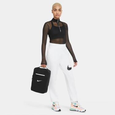 Imagem de Bolsa Nike Shoe Bag Stash Masculina