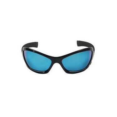 Óculos De Sol Spy 40 Bogu