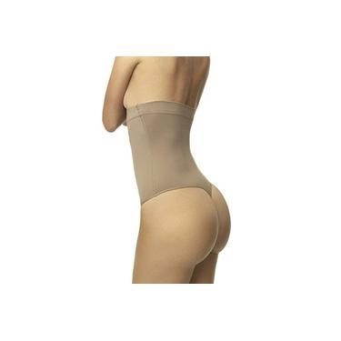 Cinta Modeladora Lupo Feminino calcinha af slim 05701