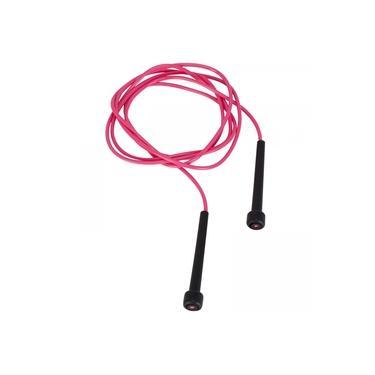 Corda de Pular Oxer Slim CST12 - 3 metros