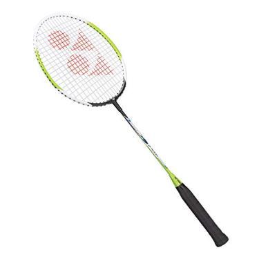 192b31988 Raquete de Badminton Yonex B4000 Verde