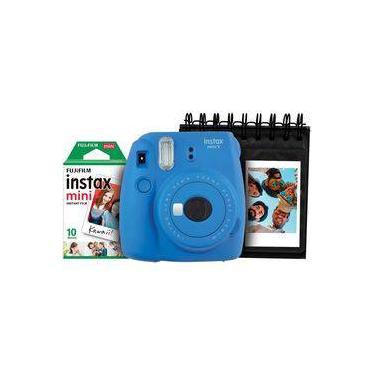 36b4ff3cf6750 Câmeras de Filme e Descartáveis em Oferta   Compare no Zoom
