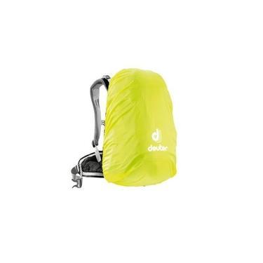 Capa para Mochila Deuter Rain Cover I Amarelo