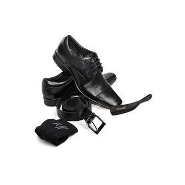 792181025 Sapato R$ 80 a R$ 479 Rafarillo | Moda e Acessórios | Comparar preço ...