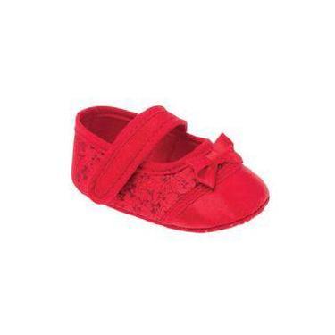 3e4a67ce2c9 Sapato e Sapatilha para Bebê Americanas