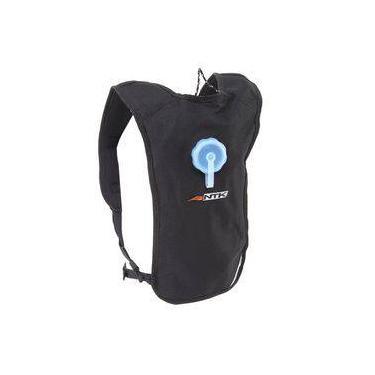 Mochila De Hidratação - Nautika - Aquabag
